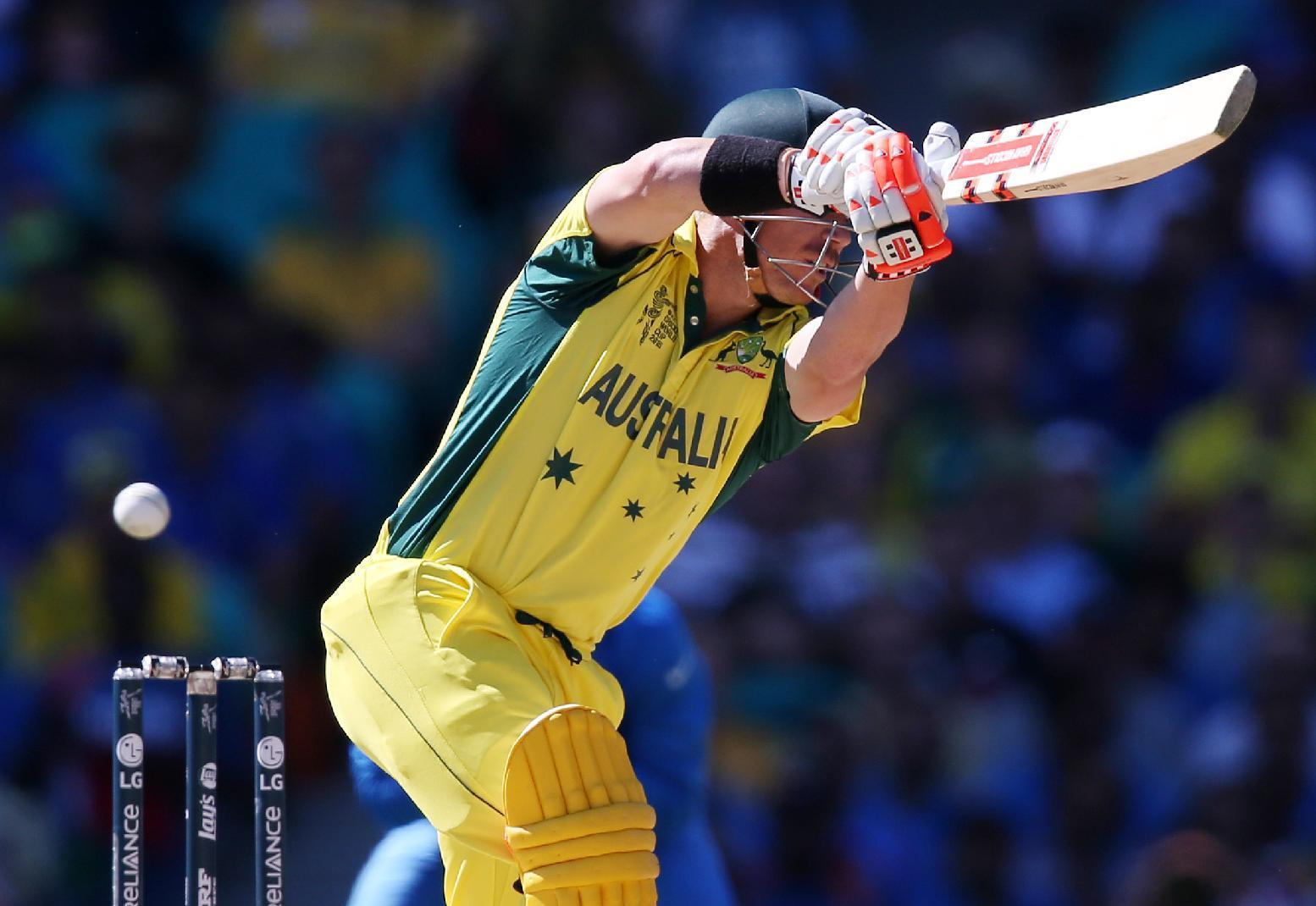 Who to watch: Australia vs New Zealand in World Cup final