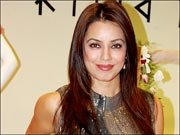 Mahima Chaudhury turns 39