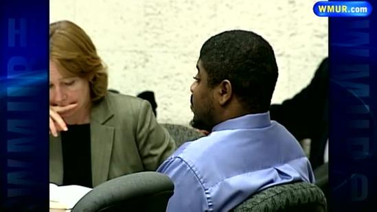 Supreme Court to hear Michael Addison death penalty appeal