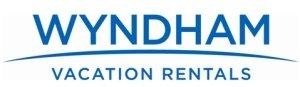 Wyndham Vacation Rentals Continues Global Expansion; Acquires Three Vacation Rental Management Businesses
