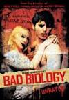 Poster of Bad Biology