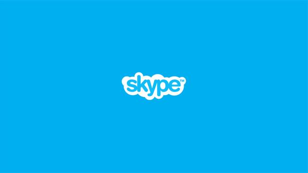 Microsoft Replacing Windows Live Messenger With Skype [REPORT]