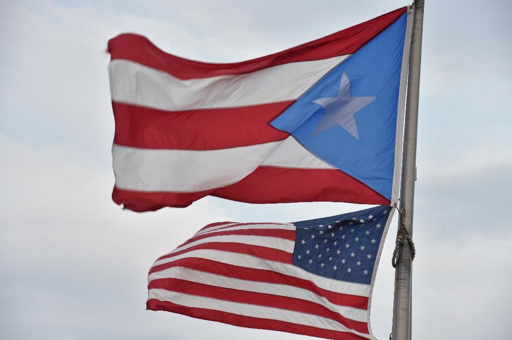 Puerto Rico rescue bill clears Congress, Obama to sign