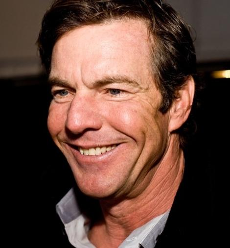 Dennis Quaid's Wife Files for Divorce (Again!) – Plus, Other Merry-Go-Round Marriages