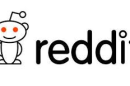 Reddit hands over user data in over half of government requests