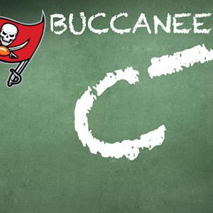 Week 2 Report Card: Tampa Bay Buccaneers
