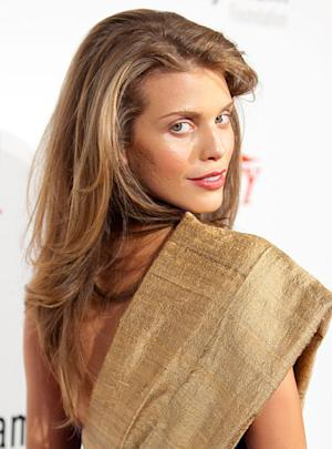 AnnaLynne McCord Opens Up About Sexual Assault