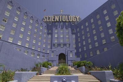Why you need to see Going Clear, the new documentary on Scientology