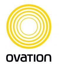 Ovation Going All-In On Original Programming