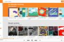 "This product image provided by Google shows the mood music feature on the web version of Google Play. The new feature is being released Tuesday, Oct. 21, 2014, in an update to Google Play's music subscription service, ""All Access,"" which costs $10 per month. (AP Photo/Google)"
