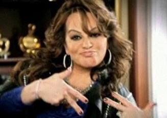 Jenni Rivera Reality Show 'I Love Jenni' to Return in April