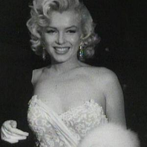 Marilyn Monroe's Secret Cosmetic Surgeries