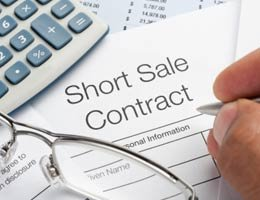 Protect yourself in a short sale