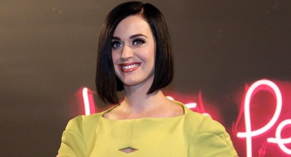 Katy Perry : &quot;American Idol&quot; : Katy Perry a refus 20 millions de dollars pour intgrer le jury