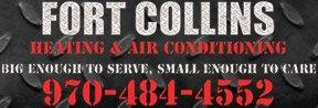"Fort Collins Heating & Air Conditioning Says, ""Now Is the Time to Invest"""