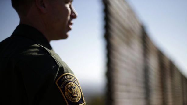 Border Security Deal Gets Through the Senate, but Will It Save Immigration Reform?