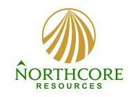 Northcore Resources Inc.: Contract Termination