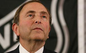 NHL must get CBA right at any cost