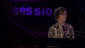 Ben Folds Five Performs 'Brick' on 'Guitar Center Sessions' (Exclusive Video)