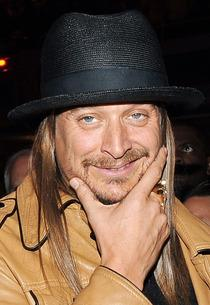 Kid Rock | Photo Credits: Theo Wargo/WireImage