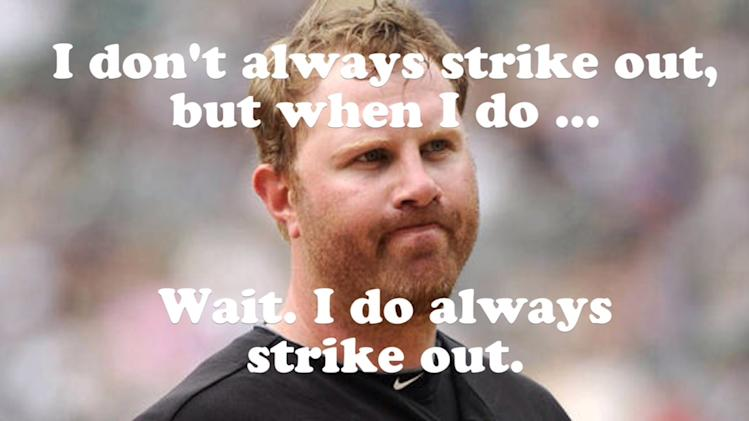white sox meme