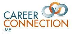 CareerConnection.me Launches Interactive Online Career Learning Community Just for Young Adults