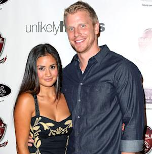 Sean Lowe, Catherine Giudici Announce Wedding Date, Live TV Special