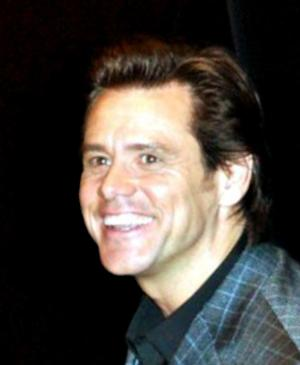 Jim Carrey's Dating Younger Woman: His Other Young Girlfriends