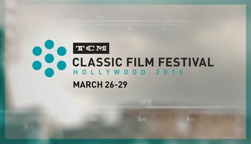 TCM Classic Film Festival: From 'The Sound Of Music' To Shirley MacLaine It's Anniversary Time In Hollywood