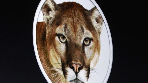 Fixing the Most Common Complaints About Mountain Lion OSX