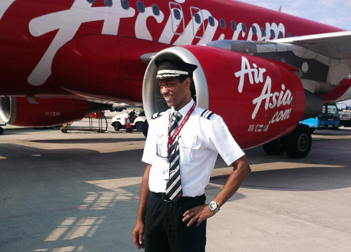 French judge to probe AirAsia crash