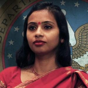 India retaliates after arrest of diplomat in NYC