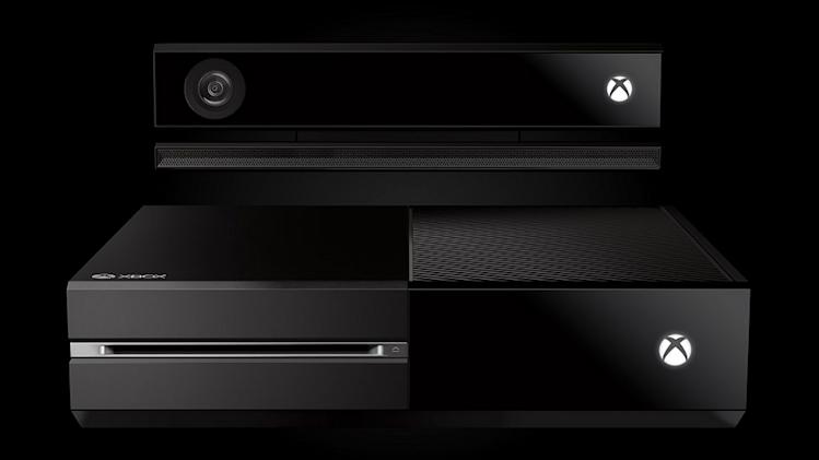 What's really stopping Microsoft from adding one of the Xbox One's most wanted features?