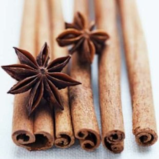New research proves that cinnamon can improve your heart health.