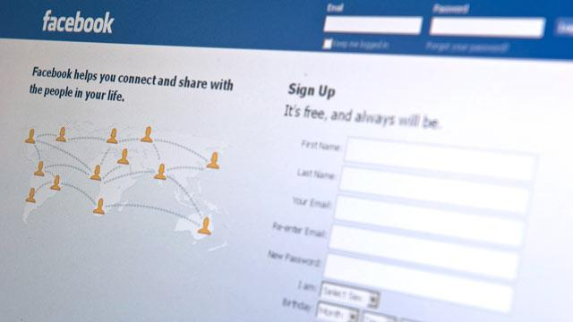 Facebook Security Bug Exposes Account Information of 6 Million Users