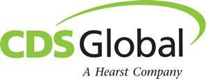 InterMedia Outdoors Partners With CDS Global