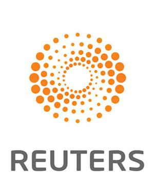 Thomson Reuters Cuts 3,000 Jobs, Stock Rises