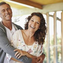 5 Ways To Add Passion Back Into Your Marriage (Not Just The Bedroom)
