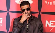 Drake Graduates: Rapper Finishes School At 25