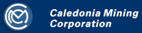 Caledonia Mining Corporation: Change of Adviser