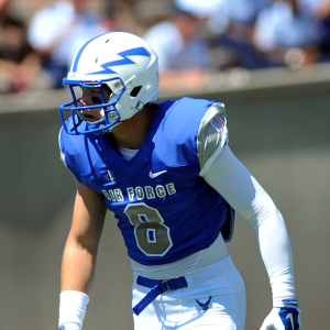 Mountain West Daily 10/1/14