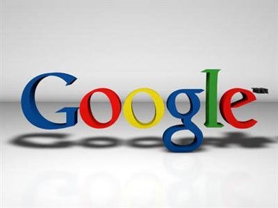 Google to pay millions for latest privacy lapse