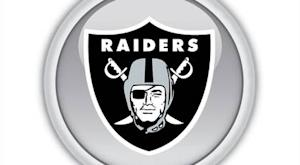 Reports: Raiders hire Olson to run offense