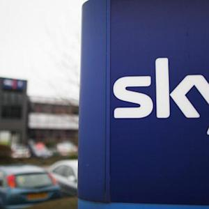 21st Century Fox May Revise Bid for Time Warner After BSkyB Deal