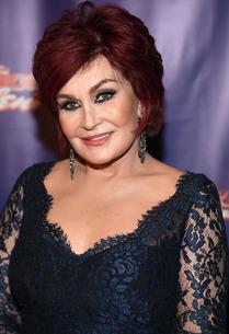 Sharon Osbourne | Photo Credits: Paul Zimmerman/WireImage