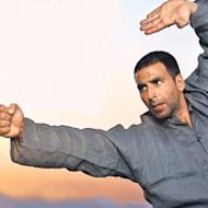 Post Delhi Gangrape Case, Akshay Kumar Recommends Self-Defence Training For Women