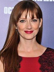 Photo of Judy Greer