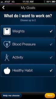 Jiff Launches Consumer Driven Digital Health Platform for Employers & Healthcare Organizations
