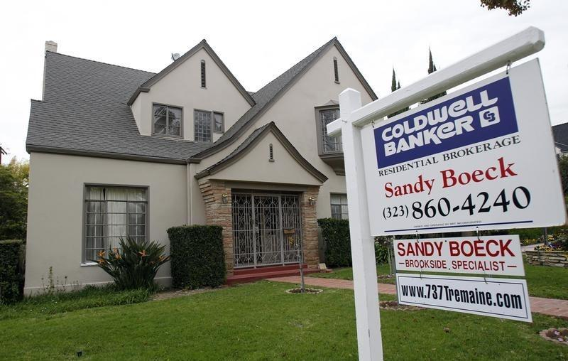 4 Ways Getting a Mortgage Just Got Easier
