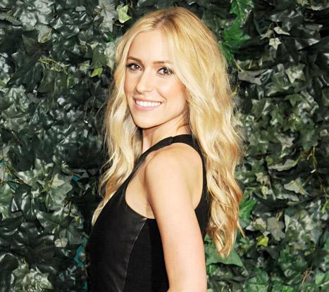 Kristin Cavallari Claims: My Hills Costars Were Bribed to Lie About My Drug Use